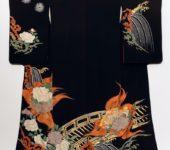 Неповторимый мир театра: Япония