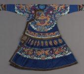 Сокровища императорского дворца Гугун. Эпоха процветания Китая в XVIII веке